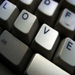 LoveKeyboard3