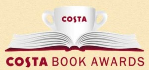 Costa-Awards-Logo2