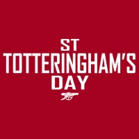st-totteringhams-day